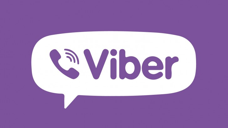 Viber offers free calls to countries affected by US immigration ban