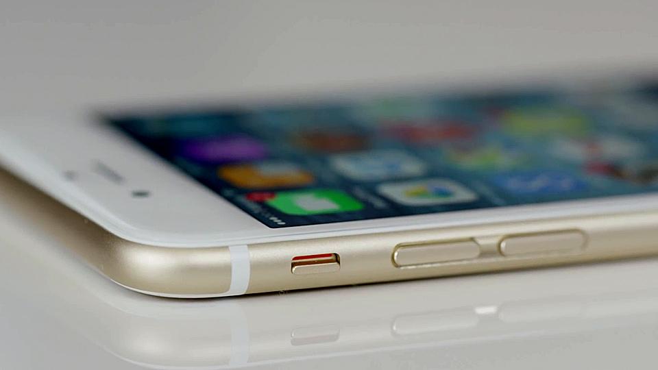 iphone6 izdvojena