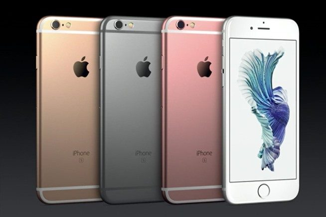 iphone6s featured e1487804672458