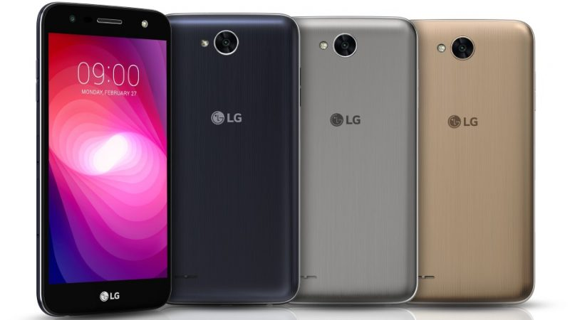 LG X power2 1 e1490617225795