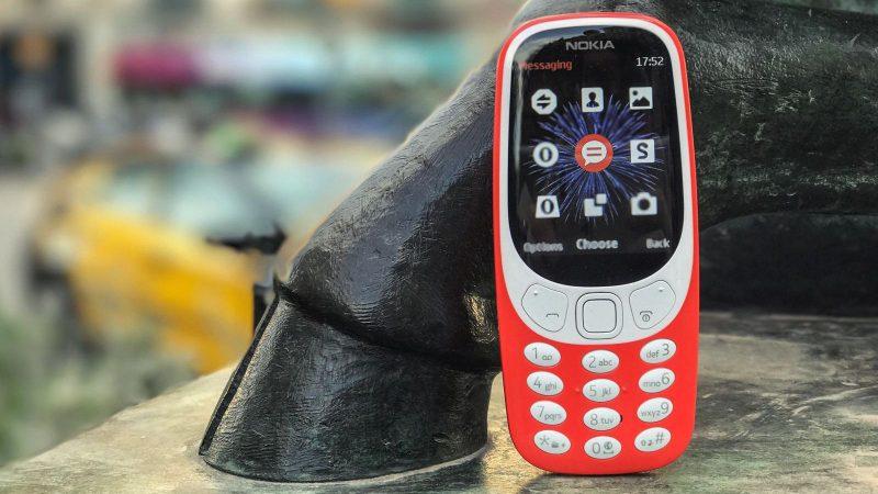 nokia 3310 e1488539349230