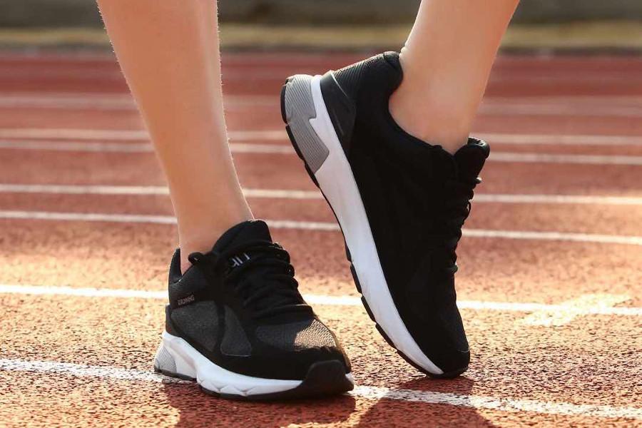 xiaomi smartshoes
