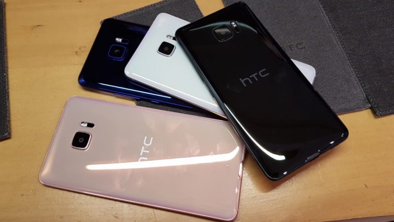 HTC U Ultra HTC U Play u Srbiji 7 e1491830928445