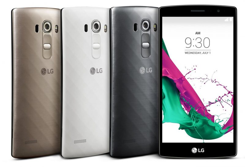 LG G6 Expected Price e1493385778122
