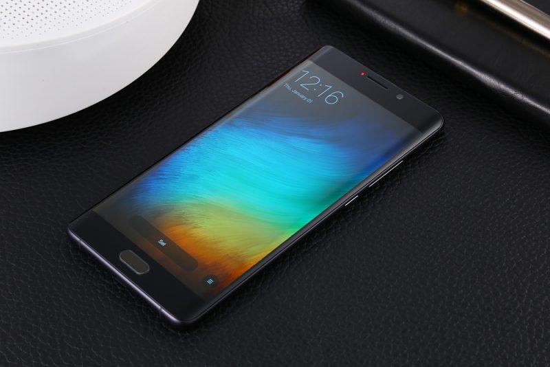 Xiaomi Mi Note 2 render e1502723395472