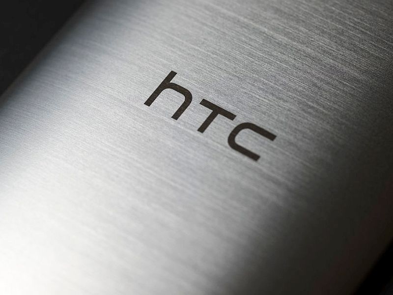 htc one m9 metal back official 1482305916740