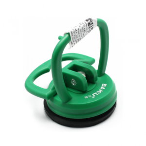 Alat za otvaranje vakuum BK-7259