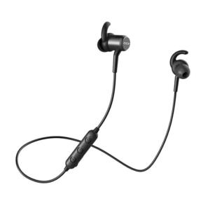 Bluetooth slusalica QCY M1C crna