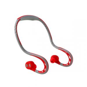 Bluetooth slusalice REMAX Sports RB-S20 crvene