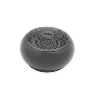 Bluetooth zvucnik EVA A110 mini crni