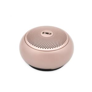 Bluetooth zvucnik EVA A110 mini roze