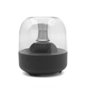 Bluetooth zvucnik F7 transparent