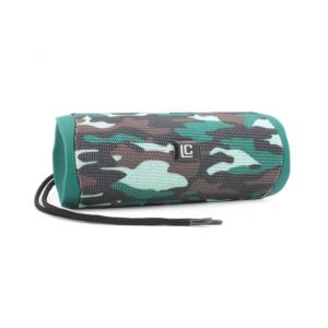 Bluetooth zvucnik Flip5 army
