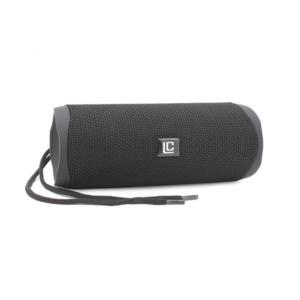 Bluetooth zvucnik Flip5 crni