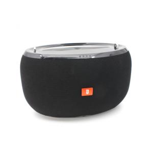 Bluetooth zvucnik LINK 300+ crni