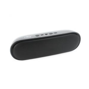 Bluetooth zvucnik NBY4070 sivi