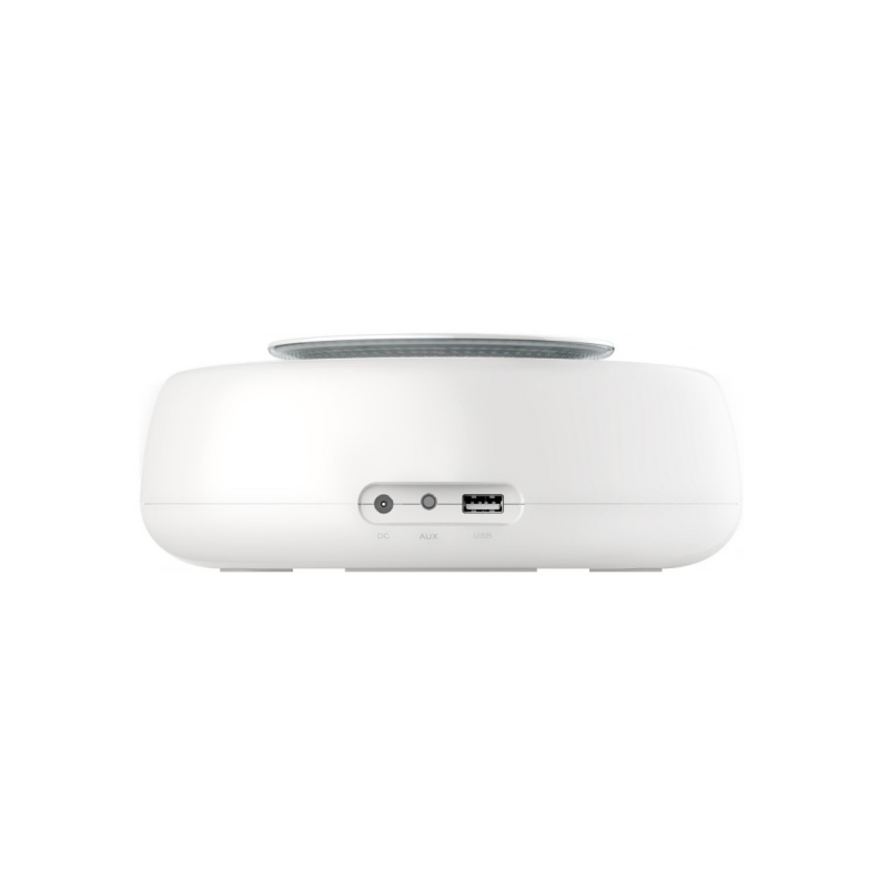 Bluetooth zvucnik Nillkin MC2 beli