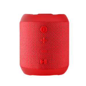 Bluetooth zvucnik Remax RB-M21 crveni