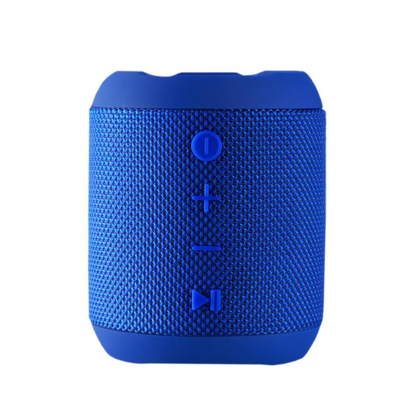 Bluetooth zvucnik Remax RB-M21 plavi