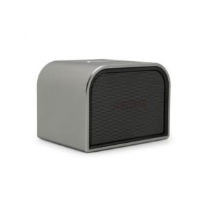 Bluetooth zvucnik Remax RB-M8 mini crni