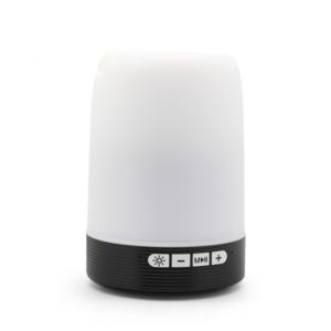 Bluetooth zvucnik selfie IYIGLE Q6 crni
