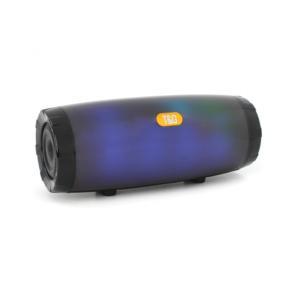Bluetooth zvucnik TG165 crni