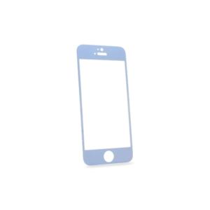 Crystal REMAX za iPhone 5/5C plava