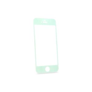 Crystal REMAX za iPhone 5/5C zelena
