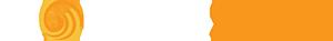 Logo mobilnisvet.rs