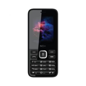 "Mobilni telefon NOA L12 2.4 QVGA 32MB/32MB crni"""