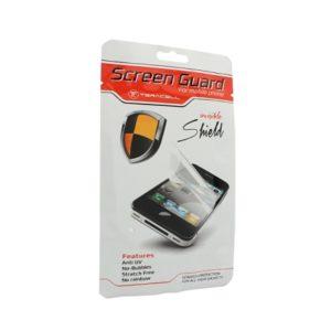 PVC zastita za HTC One S anti glare