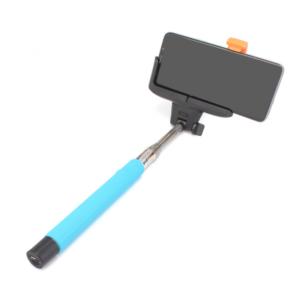 Selfie stick + Shutter Tx-Multi1 plavi