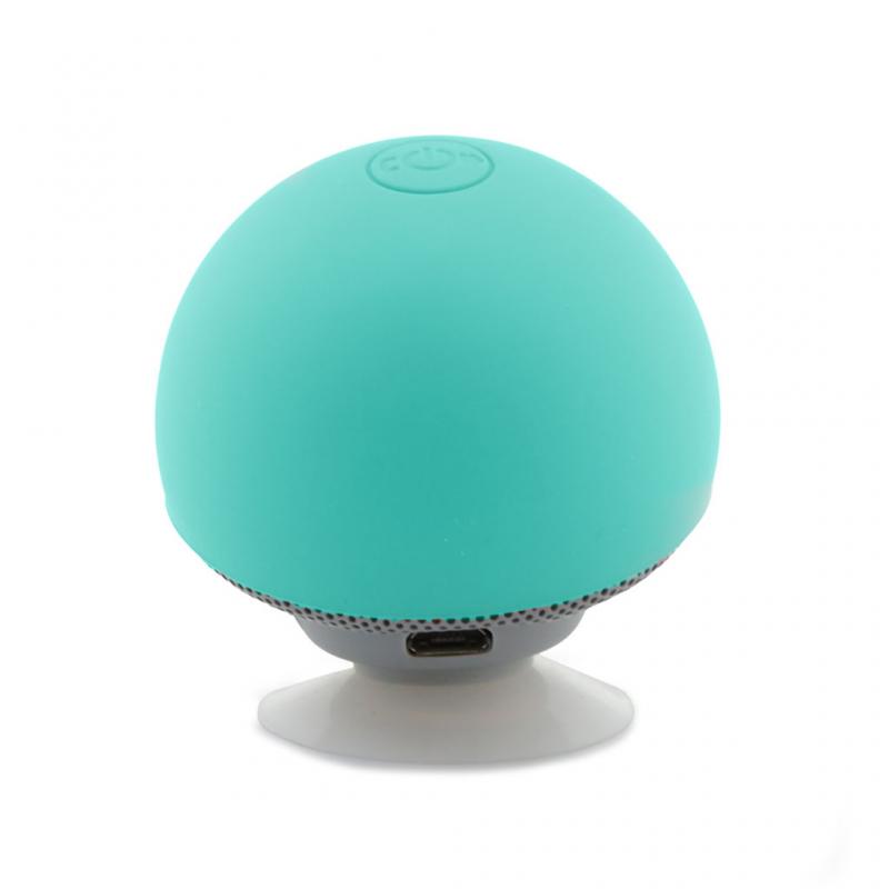 Bluetooth zvucnik BTS02/KS zeleni