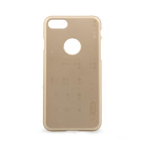 Maska Nillkin Scrub za iPhone 7/8 zlatna