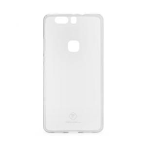 Maska Teracell Skin za Huawei Honor V8 transparent
