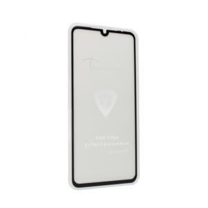 Zaštitno staklo 2.5D full glue za Xiaomi Mi 9 crni