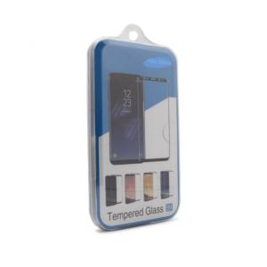 Zaštitno staklo full glue za Samsung N950F Note 8 zakrivljeni crni