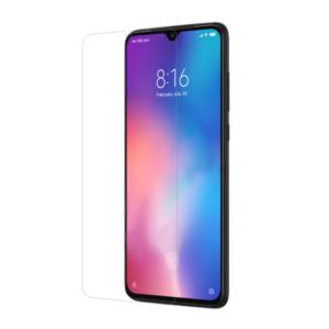 Zaštitno staklo Nillkin H za Xiaomi Mi 9