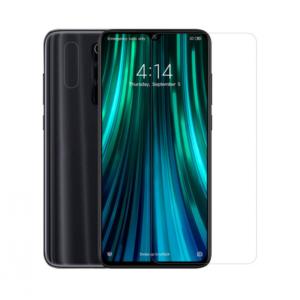 Tempered glass Nillkin H za Xiaomi Redmi Note 8 Pro