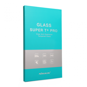Zaštitno staklo Nillkin Super T+ Pro za LG G6/H870