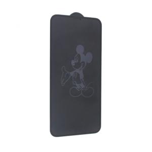 Zaštitno staklo Shadow RJ-004 za iPhone X/XS