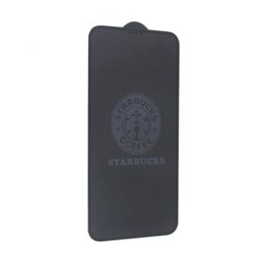 Zaštitno staklo Shadow RJ-007 za iPhone X/XS