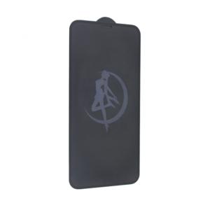 Zaštitno staklo Shadow RJ-012 za iPhone X/XS