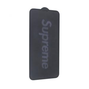 Zaštitno staklo Shadow RJ-021 za iPhone X/XS