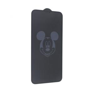 Zaštitno staklo Shadow RJ-033 za iPhone X/XS