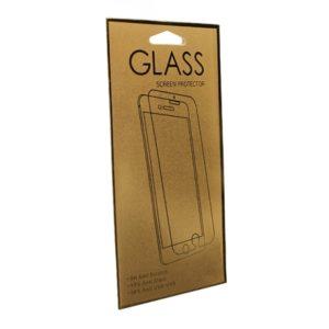 Zaštitno staklo Ultra Thin 0.2mm za Samsung A700F Galaxy A7