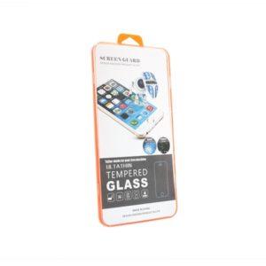 Zaštitno staklo za Samsung A700F Galaxy A7