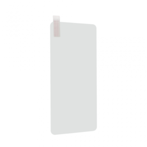 Zaštitno staklo za Samsung A715F Galaxy A71