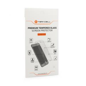 Tempered glass za Samsung G955 S8 Plus