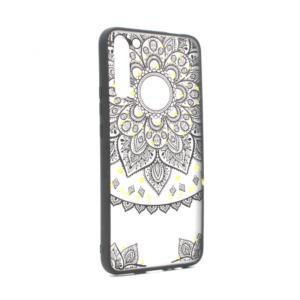 Maska Arabesque za Huawei P Smart Z/Y9 Prime 2019/Honor 9X (EU) type 10